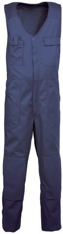 Havep Basic Bodybroek-Marineblauw-H46