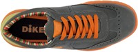 Dike Jumper Jet S3 - Antraciet-2