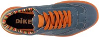 Dike Jumper Jet S3 - Blauw-2