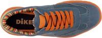 Dike Jumper Jet S3 - Blauw