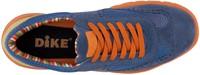 Dike Jumper Jet S1P - Blauw