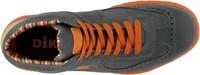 Dike Jumper Jet H S3 - Antraciet-2