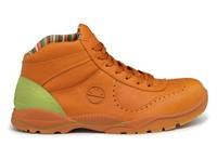 Dike Jumper Jet H S3 - Oranje