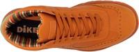 Dike Jumper Jet H S3 - Oranje-2