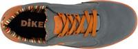 Dike Cyclon Cross S3 ESD - Antraciet