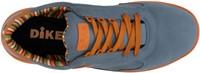 Dike Cyclon Cross S3 ESD - Donker Blauw