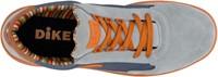 Dike Cyclon Cross S1P ESD- Licht Blauw-2