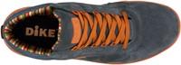 Dike Cyclon Cross H S3 ESD- Blauw/Antraciet-2