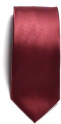 J.H&F Tie plain