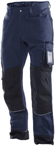 Jobman 2921 Werkbroek