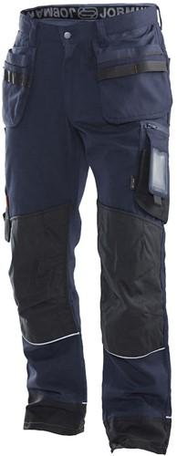 Jobman 2922 Werkbroek HP
