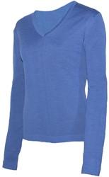 Giovanni Capraro 29333-35 Dames Pullover - Blauw