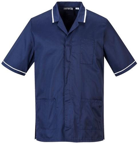 Portwest C820 Mens Health Tunic