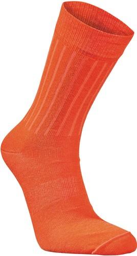 J.H&F Sock  01