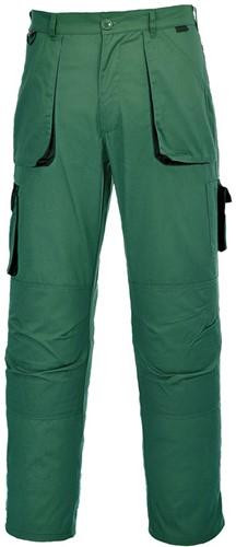 Portwest TX11 Contrast Trousers