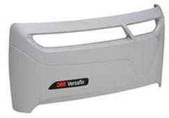 3M Versaflo TR-6700FC Filterdeksel