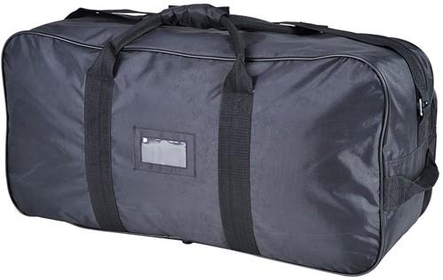 Portwest B900 Holdall Bag  (65L)