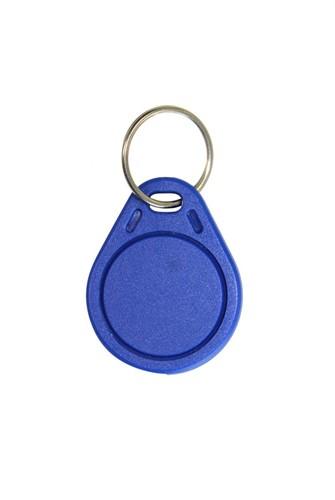 Portwest RF10 RFID Tag  (25 stuks)