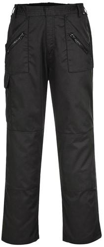 Portwest C887 Action Trousers