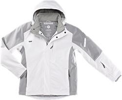 Excess 313 Softshell winterjack
