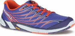 Merrell Bare access - paars/rood