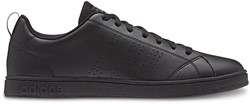 Adidas Advantage - zwart