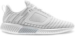 Adidas Clima Cool
