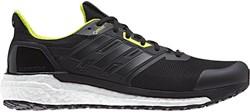 Adidas Supernova GTX - zwart/geel