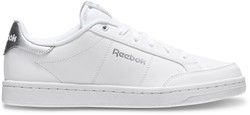 Reebok Royal Smash