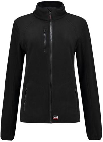 Tricorp 301011 Sweatvest Fleece Luxe Dames