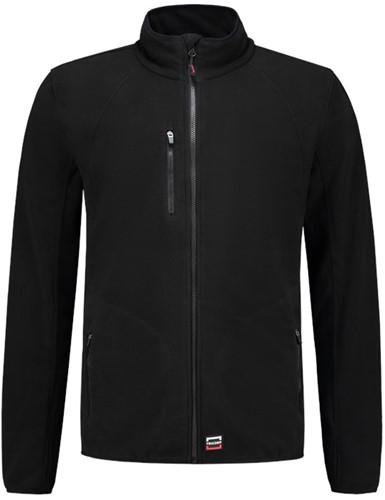 Tricorp Sweatvest Fleece Luxe