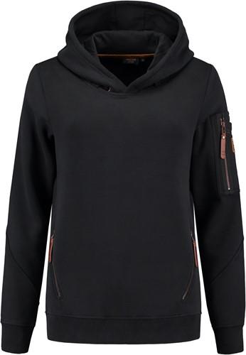 Tricorp 304006 Sweater Premium Capuchon Dames