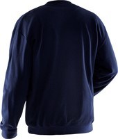Blaklader 30741750 Multinorm sweatshirt-2