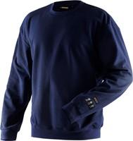 Blaklader 30741750 Multinorm sweatshirt-1