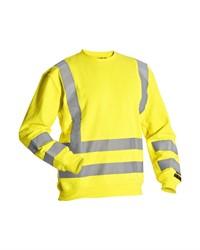Blaklader 30871750 Multinorm Sweatshirt