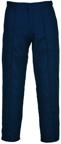 Portwest S885 Mayo Trousers