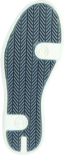 Redbrick Slate Grey S3