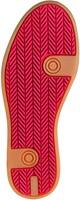 Redbrick Smaragd Brown S3