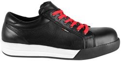 Redbrick Dames Werkschoenen.Redbrick Werkschoenen Workwear4all