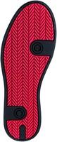 Redbrick  Kryptonite Black S3-2