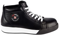 Redbrick Zircon Black S3-1