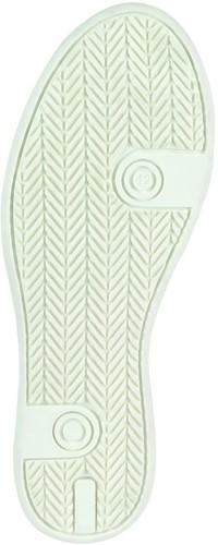 Redbrick Branco S3-2