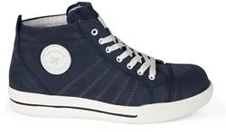 Redbrick Werkschoenen Kopen.Redbrick Werkschoenen Workwear4all