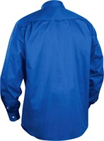 Blaklader 32301135 Twill Overhemd-2