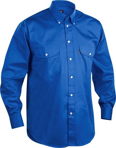Blaklader 32301135 Twill Overhemd-1