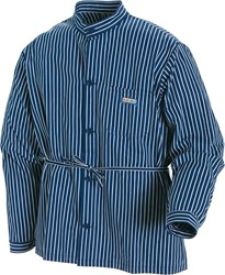 Blaklader 32501125 Timmermansoverhemd