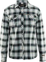 Blaklader 32991136 Overhemd Flanel-1