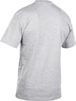 Blaklader 33001033 T-Shirt-2