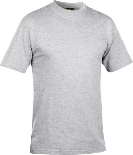 Blaklader 33001033 T-Shirt-1