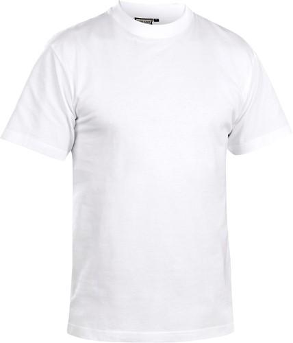 Blaklader 33021030 T-Shirt 10-pack-1